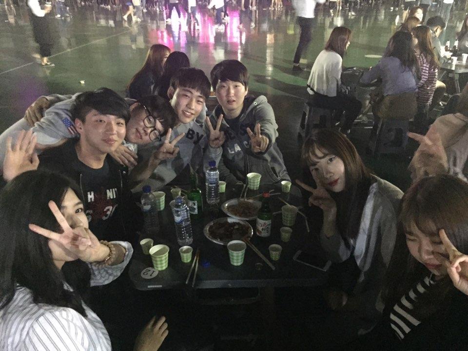 나노융합공학과_축제06.jpg