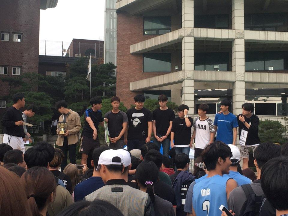 나노융합공학과 2016 청야체전 7.jpg